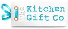 The Kitchen Gift Co