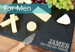 Kitchen Gadgets for men
