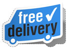 free-delivery1.jpg