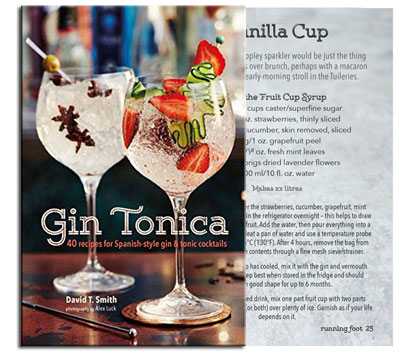 gin-tonica-recipe-book