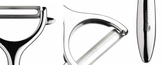 masterclass-y-shaped-peeler