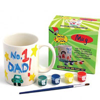 paint-your-own-mug-2.jpg