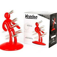 voodoo-ii-knife-block-red-gift.jpg