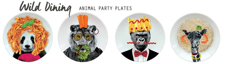 wild-dining-animal-party-plates.jpg